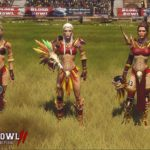 How To Install Blood Bowl 2 Legendary Edition Game Without Errors