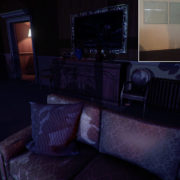 How To Install Dont Knock Twice Game Without Errors