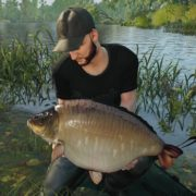 How To Install Euro Fishing Manor Farm Lake Game Without Errors