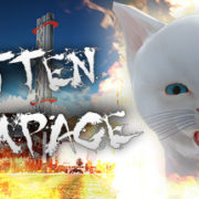 How To Install Kitten Rampage Game Without Errors