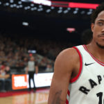 How To Install NBA 2K18 Game Without Errors