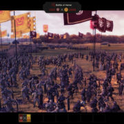 How To Install Oriental Empires Game Without Errors