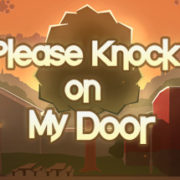 How To Install Please Knock On My Door Game Without Errors