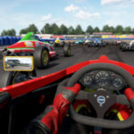 How To Install Project Cars 2 Game Without Errors