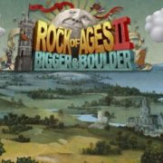 How To Install Rock Of Ages 2 Game Without Errors