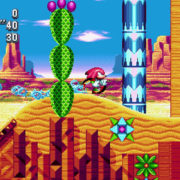 How To Install Sonic Mania Game Without Errors