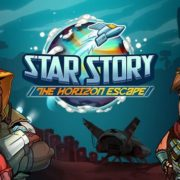 How To Install Star Story The Horizon Escape Game Without Errors