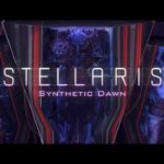 How To Install Stellaris Synthetic Dawn Game Without Errors