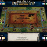 How To Install Talisman Digital Edition The Dragon Game Without Errors