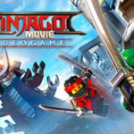 How To Install The Lego Ninjago Movie Video Game Game Without Errors