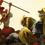 How To Install Tooth And Tail Game Without Errors