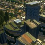 How To Install Cities Skylines Green Cities Game Without Errors