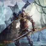 How To Install Elex Game Without Errors