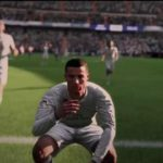How To Install Fifa 2018 Game Without Errors
