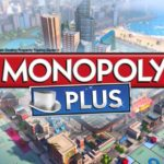 How To Install MONOPOLY PLUS Game Without Errors