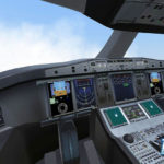 How To Install Take Off The Flight Simulator Game Without Errors