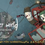 How To Install The Inner World The Last Wind Monk Game Without Errors
