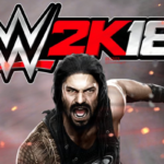 How To Install WWE 2K18 Game Without Errors