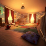 How To Install Among The Sleep Enhanced Edition Game Without Errors