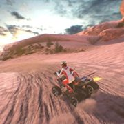 How To Install Atv Drift And Tricks Game Without Errors
