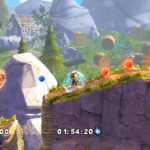 How To Install Bubsy The Woolies Strike Back Game Without Errors