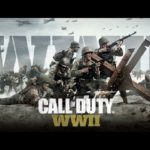 How To Install Call Of Duty WWII Game Without Errors