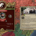 How To Install Crusader Kings ii Jade Dragon Game Without Errors