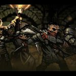 How To Install Darkest Dungeon The Shieldbreaker Game Without Errors