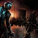 How To Install Dead Space 2 Game Without Errors