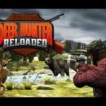 How To Install Deer Hunter Reloaded Game Without Errors