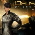 How To Install Deus Ex Human Revolution Game Without Errors