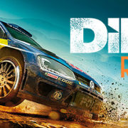 How To Install DiRT Rally Game Without Errors