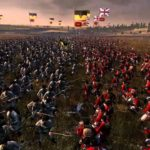 How To Install Empire Total War Game Without Errors