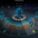 How To Install Endless Space 2 Galactic Statecraft Game Without Errors
