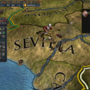 How To Install Europa Universalis iv Cradle Of Civilization Game Without Errors