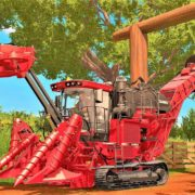 How To Install Farming Simulator 17 Platinum Edition Game Without Errors
