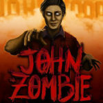 How To Install John The Zombie Game Without Errors