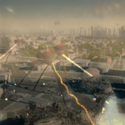 How To Install Megaton Rainfall Game Without Errors