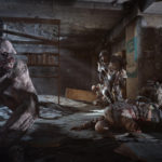How To Install Metro 2033 Game Without Errors