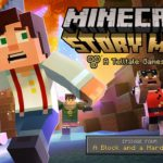 How To Install Minecraft Story Mode Season Two Episode 4 Game Without Errors