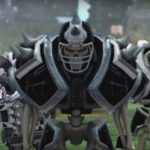 How To Install Mutant Football League Game Without Errors