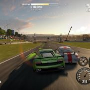 How To Install Need For Speed Shift 2 Unleashed Game Without Errors