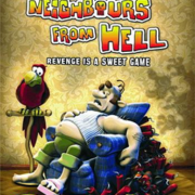 How To Install Neighbors From Hell Game Without Errors