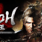 How To Install Nioh Complete Edition Game Without Errors