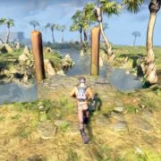 How To Install Outcast Second Contact Game Without Errors