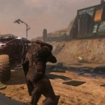 How To Install Red Faction Guerrilla Game Without Errors