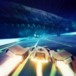 How To Install Redout Enhanced Edition Space Exploration Pack Game Without Errors