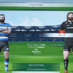 How To Install Rugby 18 Game Without Errors