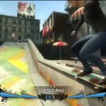 How To Install Shaun White Skateboarding Game Without Errors