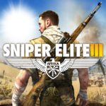 How To Install Sniper Elite 3 Game Without Errors